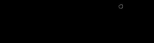 Laurin Schaub - Keramik